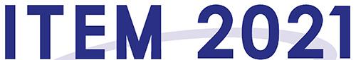 ITEM 2021