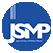 logo_JSMP