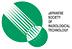 logo_JSRT