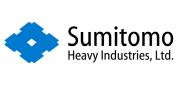 Sumitomo_180x90