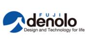 fujidenolo_logo