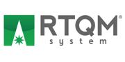 RTQM_logo