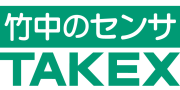 takex-opt
