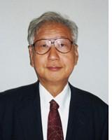 2010会長近影