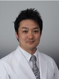 mitsuhiro-nakamura
