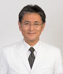 ozawa-syuuichi